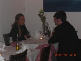 restaurant    PORTTOFINO   50733 köln