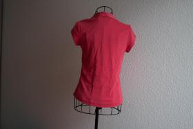 Foto 2 rotes T-Shirt von s.Oliver