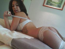 Foto 2 salzburg escort erotik hot new