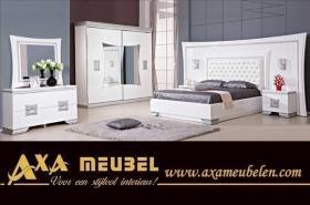 Schlafzimmer Komplett Weiß Günstig Zuhause Image Idee
