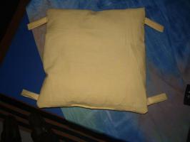 Foto 4 schöne Hängematte zum kuscheln und schlafen für kleine Nagetiere
