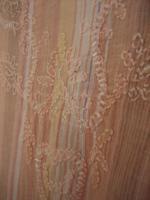 Foto 5 schöne Tunika in Knitteroptik von TALLY WEIJL Gr. 36