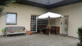 Foto 2 sehr schöne großzügige Villa in 47906 Kempen