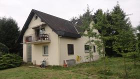 Foto 3 sehr schöne großzügige Villa in 47906 Kempen