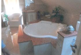 Foto 5 sehr schöne großzügige Villa in 47906 Kempen