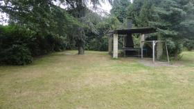 Foto 9 sehr schöne großzügige Villa in 47906 Kempen