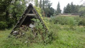 Foto 11 sehr schöne großzügige Villa in 47906 Kempen