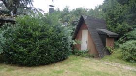 Foto 12 sehr schöne großzügige Villa in 47906 Kempen
