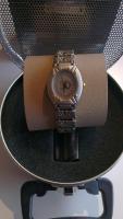 Foto 4 seltene Uhrensammlung der deutschen Mark
