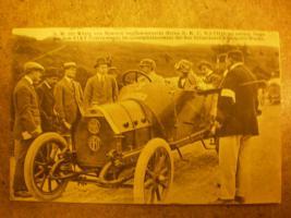 Foto 12 seltene ansichtskarten