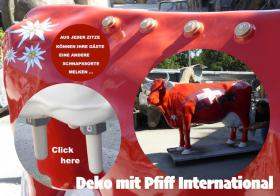 Foto 2 sie möchten Vertriebspartner werden bei Deko mit Pfiff International dann können Sie sich gern schriftlich bewerben ...