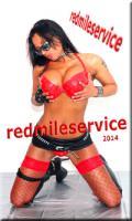 Foto 2 stripperin wackersdorf buchen - stripperinnen stripper strip partystrip