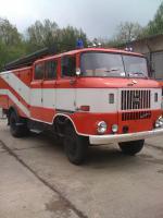suche DDR Feuerwehr, Polizeiauto, NVA, Krankenwagen