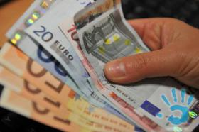 suche dringend Privatkredit über 25000 Euro