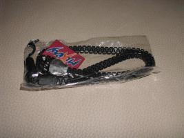 Foto 3 super / günstig - 30 x Mixery Werbematerian - Schlüsselanhänger