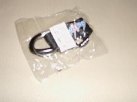 Foto 4 super / günstig - 30 x Mixery Werbematerian - Schlüsselanhänger