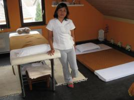 thai massage in mainz. Black Bedroom Furniture Sets. Home Design Ideas