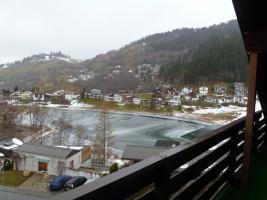 Foto 2 traumferienwohnung für 2 in Laax Schweiz