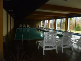 Foto 3 traumferienwohnung für 2 in Laax Schweiz