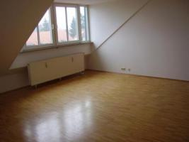 Foto 2 traumhaftes 35 qm großes Appartement hoch über München zu verkaufen