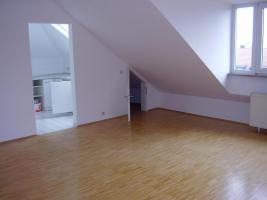 Foto 3 traumhaftes 35 qm großes Appartement hoch über München zu verkaufen