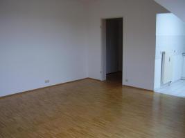 Foto 4 traumhaftes 35 qm großes Appartement hoch über München zu verkaufen