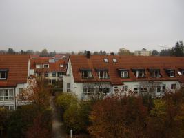 Foto 7 traumhaftes 35 qm großes Appartement hoch über München zu verkaufen