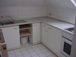 Foto 9 traumhaftes 35 qm großes Appartement hoch über München zu verkaufen