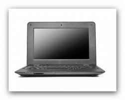 "trinity 10"" android 4,0 Mini-Netbook Laptop Euro 89"