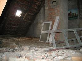 Foto 2 überschaubares Handwerkerhaus BJ ca 1900,  entkernt