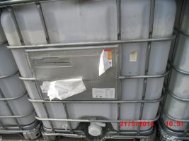 Foto 3 um 15, - Euro IBC Tanks bei Wertheim