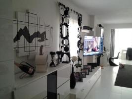 verkaufe Luxus-Eigentumswohnung auf Ibiza