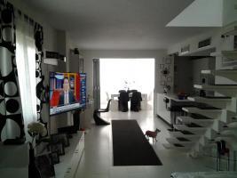 Foto 3 verkaufe Luxus-Eigentumswohnung auf Ibiza