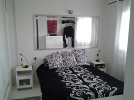 Foto 4 verkaufe Luxus-Eigentumswohnung auf Ibiza