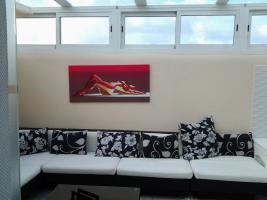 Foto 6 verkaufe Luxus-Eigentumswohnung auf Ibiza