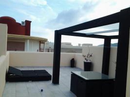Foto 8 verkaufe Luxus-Eigentumswohnung auf Ibiza
