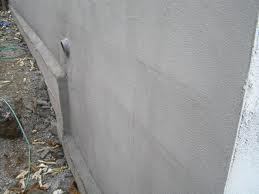Foto 3 verputzen spachtel maurer