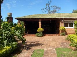 Foto 5 voll möbiliertes 320qm Traumhaus in Independencia (Paraguay) zu verkaufen