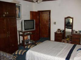 Foto 9 voll möbiliertes 320qm Traumhaus in Independencia (Paraguay) zu verkaufen