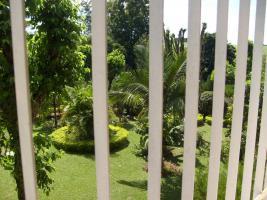 Foto 10 voll möbiliertes 320qm Traumhaus in Independencia (Paraguay) zu verkaufen
