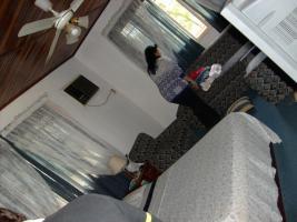 Foto 13 voll möbiliertes 320qm Traumhaus in Independencia (Paraguay) zu verkaufen