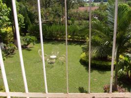 Foto 14 voll möbiliertes 320qm Traumhaus in Independencia (Paraguay) zu verkaufen