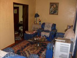 Foto 15 voll möbiliertes 320qm Traumhaus in Independencia (Paraguay) zu verkaufen