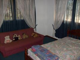 Foto 16 voll möbiliertes 320qm Traumhaus in Independencia (Paraguay) zu verkaufen