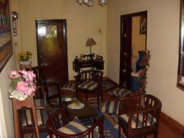 Foto 17 voll möbiliertes 320qm Traumhaus in Independencia (Paraguay) zu verkaufen