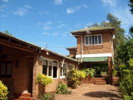 Foto 19 voll möbiliertes 320qm Traumhaus in Independencia (Paraguay) zu verkaufen