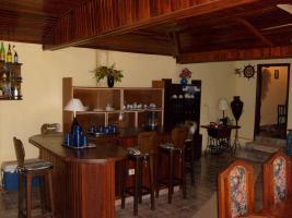 Foto 20 voll möbiliertes 320qm Traumhaus in Independencia (Paraguay) zu verkaufen
