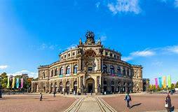 weibliche Begleitung für Dresden gesucht