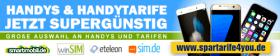 Foto 2 winSIM 6 Cent Tarif - 5€ Startguthaben von Spartarife4you.de