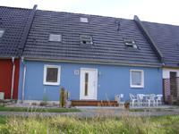 wir vermieten 2 Ferienwohnungen an der Ostsee